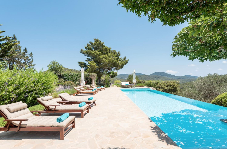 COVID-19 en Ibiza – Actualización del 1 de mayo
