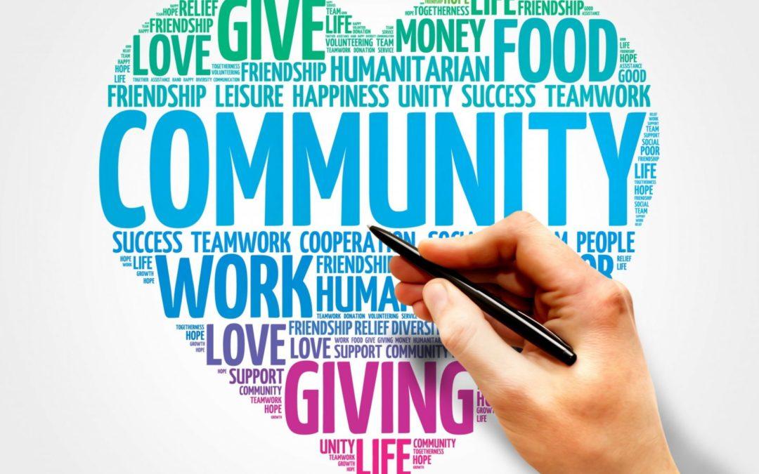 Prestige Properties Ibiza – Responsabilidad Social e Iniciativas Comunitarias