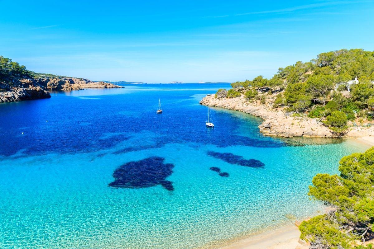 Prestige Properties Ibiza le encanta IbizaPreservation